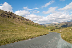 Honister Pass (Zorro Photography) Tags: canon landscape lakes cumbria 1785mm honister honisterpass 70d