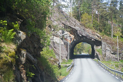 RelaxedPace22522_7D6535 (relaxedpace.com) Tags: norway 7d ontheroad 2015 mikehedge