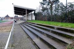 Südenkampfbahn RW Ahlen II 04