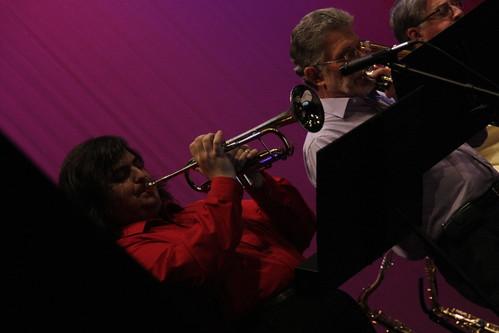 moondance-orchestra (24)