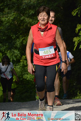485-2 (Associazione Manera Scighera) Tags: evento scighera manera camminare correre camminata podismo associazione bmdc fiasp bmdc2015500