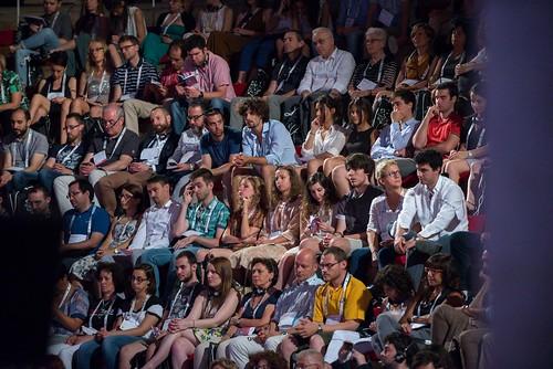TEDxVicenza_47__DSC4776