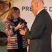 VII Edición de los Premios del Recreativo - Premio a la institución más comprometida FUNDACION CODERE