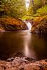 untitled-1-4 (Photos by Wesley Edward Clark) Tags: oregon silverton waterfalls scottsmills abiquacreek abiquafalls