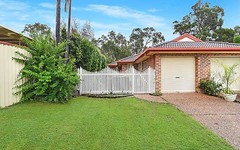 2/1 Merro Close, Lake Haven NSW