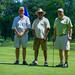 """9th Annual Billy's Legacy Golf Tournament and Dinner • <a style=""""font-size:0.8em;"""" href=""""http://www.flickr.com/photos/99348953@N07/19582008694/"""" target=""""_blank"""">View on Flickr</a>"""