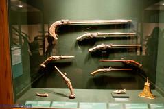 20150721-030.jpg (ctmorgan) Tags: newyork unitedstates centralpark themet pistols metropolitanmuseumofart firearms blackpowder armsandarmor flintlock wheellock armsarmor armsandarmour armsarmour blackpowderfirearms