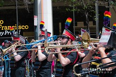 "SFLGFB_SFPride2015_Trombones • <a style=""font-size:0.8em;"" href=""http://www.flickr.com/photos/20279818@N05/19660272830/"" target=""_blank"">View on Flickr</a>"
