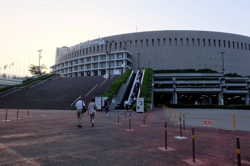 DSCF8768_副本