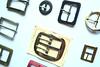 Fivelas Antigas Conjuntos Variados * Vintage Belt Buckles Variety (♥ Reino Já Cheguei ♥) Tags: woman man metal silver bucket lot plastic copper bridal cobre dourada latão fivelas prateada ptteam reinojacheguei