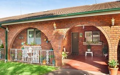 7/29 Hughes Avenue, Castle Hill NSW
