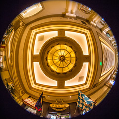 Look Up (Thomas Hawk) Tags: vegas usa unitedstates lasvegas nevada unitedstatesofamerica bellagio bellagiohotel