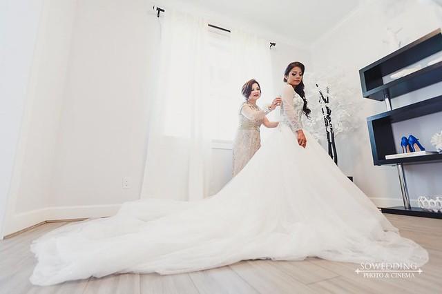 ACJanica&Levy-wedding-HL-HD-0053