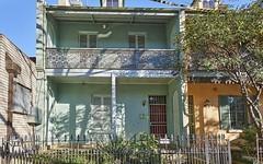 84 Pitt Street, Redfern NSW
