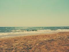 Siculo mare