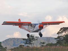 fc-701a