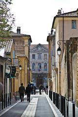 Aix en Provence (salvatore zizi) Tags: old city en france town ancient age april provence middle avril francia ville salvatore aix vieux marseilles provenza zizi 2015