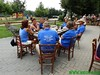 """2015-08-08      3e dag 28 Km  Heuvelland  (81) • <a style=""""font-size:0.8em;"""" href=""""http://www.flickr.com/photos/118469228@N03/20292663479/"""" target=""""_blank"""">View on Flickr</a>"""