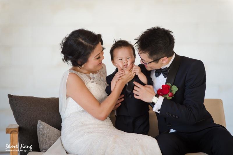 婚攝,巴里島,岜里島,婚禮紀錄,婚禮攝影,海外婚禮