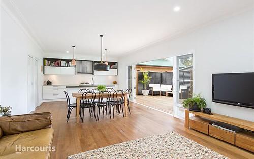 16 The Boulevarde, Oak Flats NSW 2529