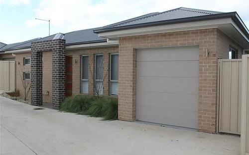 2/15 Vera Court, Mudgee NSW 2850