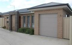 2/15 Vera Court, Mudgee NSW