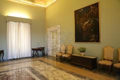 Palazzo Apostolico_29