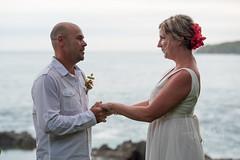 The Costa Rica Wedding of Megan and Errett (Tony Weeg Photography) Tags: wedding weddings 2016 megan bowers errett pusey tony weeg photography costa rica playa montezuma santa teresa tico tica boda