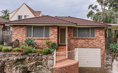 1/93-95 Soldiers Road, Jannali NSW