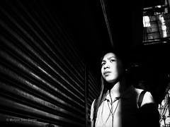 Pearl (Meljoe San Diego) Tags: meljoesandiego ricoh ricohgr gr streetphotography street candid blackwhite people