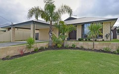 69 Yatana Road, Bayonet Head WA