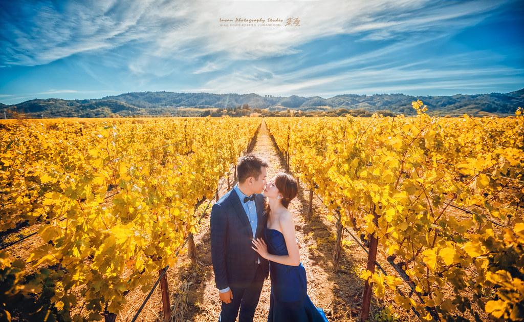 婚攝英聖-婚禮記錄-婚紗攝影-31554998512 24d71b27a6 b