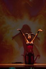 Succubus Tribal Fusion (Lakshmi Monique Tribal Fusion) Tags: bellydance brasil cinesantana dancephotography dançadoventre dançatribal fotografia fotografiadedanca fusion guaraseckler kharynahallagrupodedança saojosedoscampos sp sãojosédoscampos tribalfusion lakshmi tribal