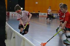 UHC Sursee_F-Junioren_Sursee-Trophy_47