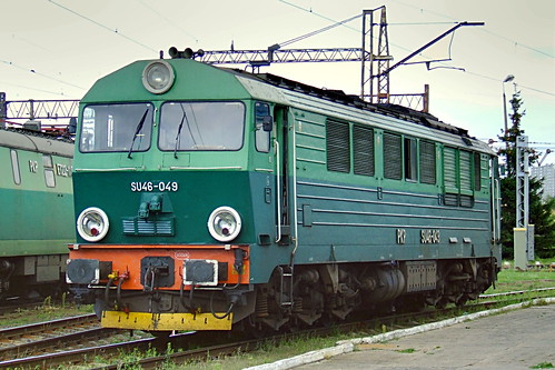 SU46-049