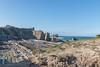 67Jovi-20161215-0121.jpg (67JOVI) Tags: arni arnía cantabria costaquebrada liencres playa