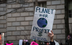 Womens March DC-20170121-TW Meetup _ 20170121 _ KMB_0273 (kevinbarry7) Tags: washington dc feminism dump trump protest capital resist mall pence devos love trumps hate