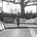 Cyclocross Hoogerheide 2017 050 thumbnail