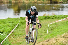 mxc-232 (sjrowe53) Tags: seanrowe xcross cycling cyclocross mallowxcross mallow