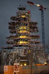 La-Tour,-encore (RS...) Tags: arles frankgehry tower tour d800
