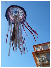 meduse (abac077) Tags: porto portugal 2016 architecture ciel sky méduse bleu blue