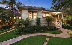 170A Murray Farm Road, Beecroft NSW