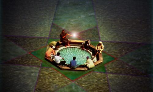 """Edificaciones, espacios públicos para propiciar el encuentro propio • <a style=""""font-size:0.8em;"""" href=""""http://www.flickr.com/photos/30735181@N00/31797818863/"""" target=""""_blank"""">View on Flickr</a>"""