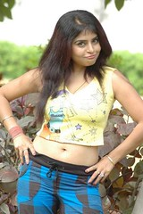 Bollywood Actress PRACHEE ADHIKARI Photos Set-1 (2)