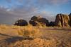 Jordan 2016 (felix_alvarado99) Tags: travel neareast family ccbyncsa
