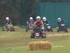 Lawn Mower Racing P1240657mods (Andrew Wright2009) Tags: lawn mower racing sport blake end braintree essex england uk