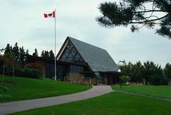 Nova Scotia - 1995 (104-22)