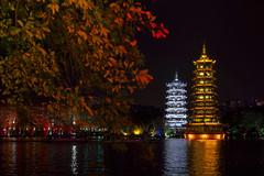 170108204239_A7s (photochoi) Tags: guilin china travel photochoi 桂林 桂林夜景 兩江四湖