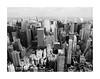 I LOVE NEW YORK CLXVII (2 Marvelous 4 Words) Tags: newyorkcity newyork nyc ny shadows light skyscraper skyscrapers empirestatebuilding 3505thavenue