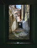 Broken Window (mikeallee) Tags: allee brokenwindow